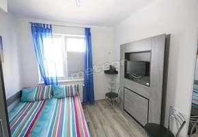 Pokoje Gościnne i Apartament Maria