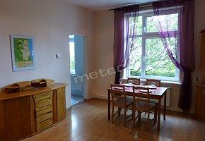 Apartament Sopot Dolny