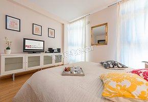 P&O Apartments - Apartamenty w Warszawie