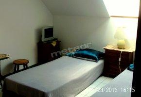 Pokój 2- osobowy w Ceglanej Chacie