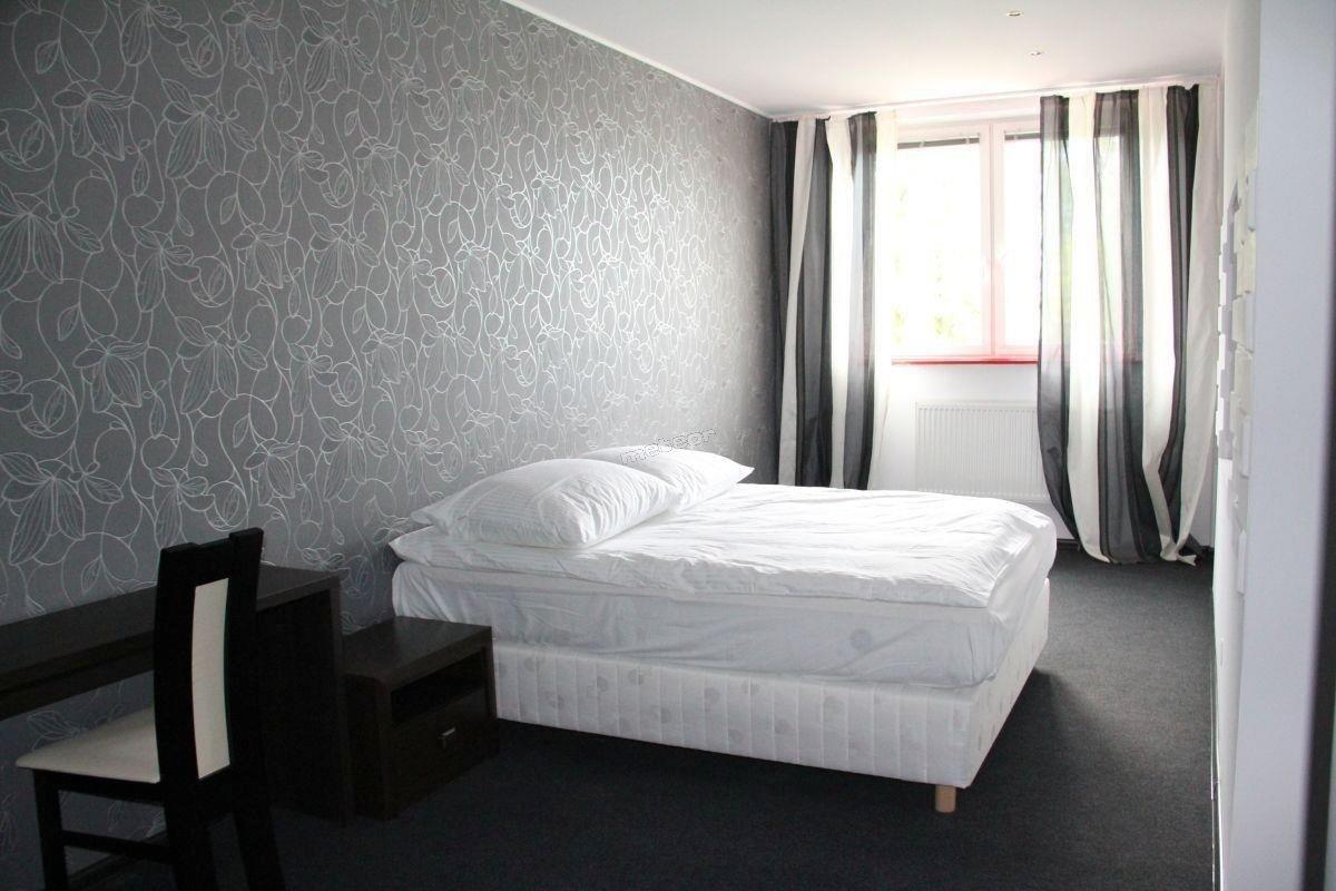 Hotel - Apartamenty Kuźnia Smaku