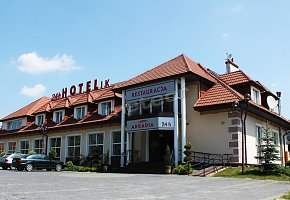 ARKADIA SPA - Hotel Arkadia