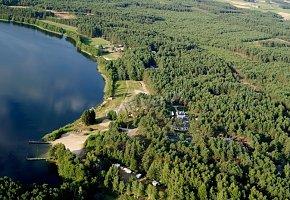 Holiday Resort Bory Tucholskie