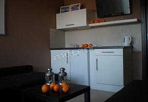 Apartamenty KopeX