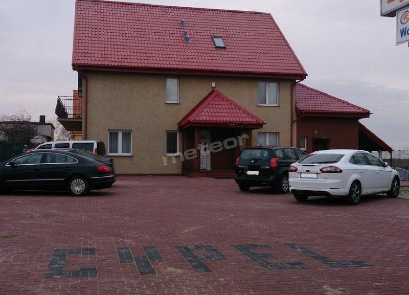 Dom Cypel