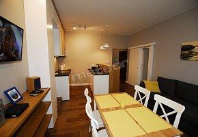 Apartamenty  w Centrum Krynicy-Zdrój