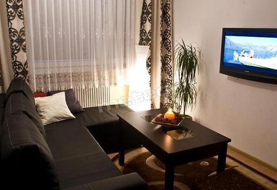 Apartament AGATA III