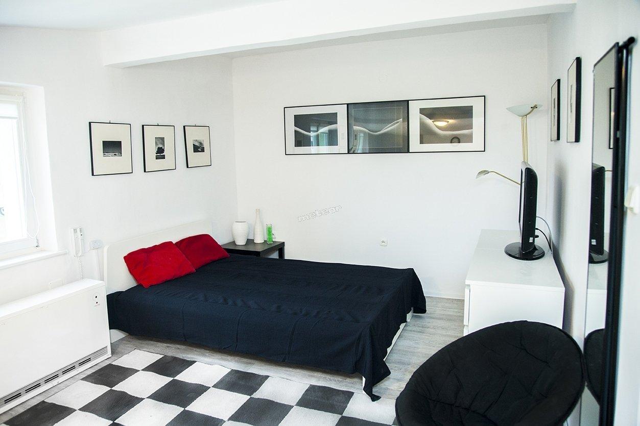 Apartament Monte 3a