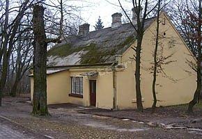 Pokoje Gościnne w Terespolu i Neplach