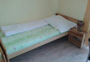 Pokoje Gościnne Adria