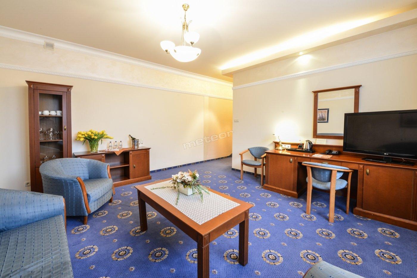 1 spa hotel jawor jaworze w jaworzu opinie dojazd for 15 115 salon kosmetyczny opinie