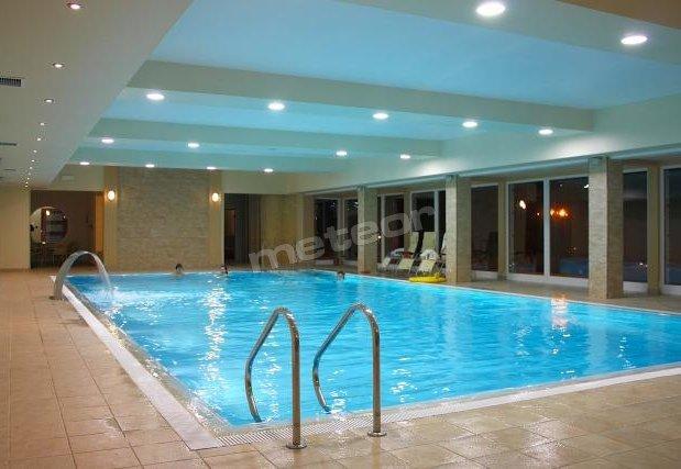 1 hotel kr l plaza spa wellness jaros awiec w for 15 115 salon kosmetyczny opinie