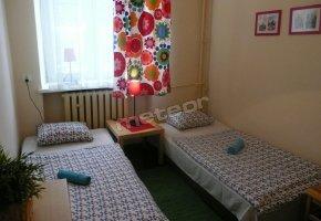Hostel Aleje28