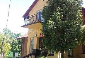 Szkolne Schronisko Młodzieżowe w Korbielowie