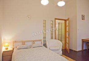 Warsaw Best Apartments - Apartamenty w Warszawie