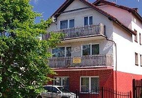Dom Wczasowy Andrzejewscy - Kołobrzeg, Grzybowo