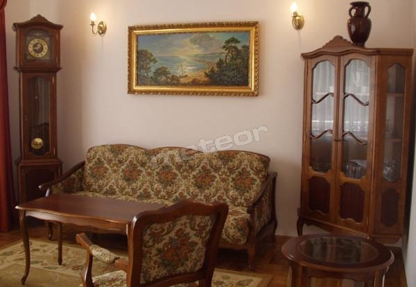 Villa Mrozik