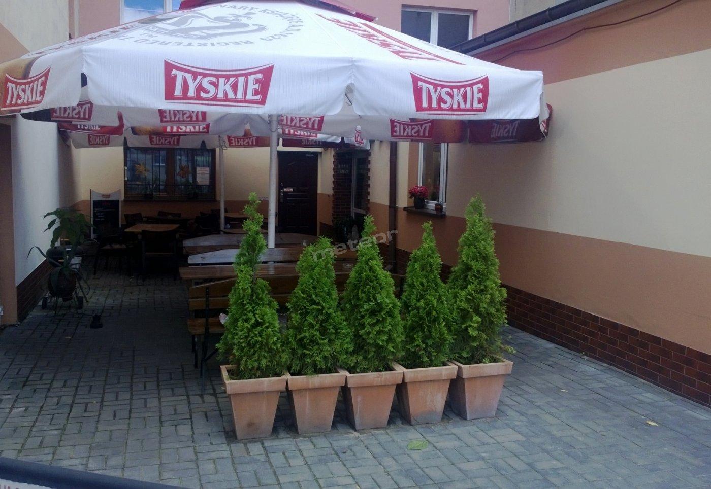 Hostel - Noclegi Dla Firm