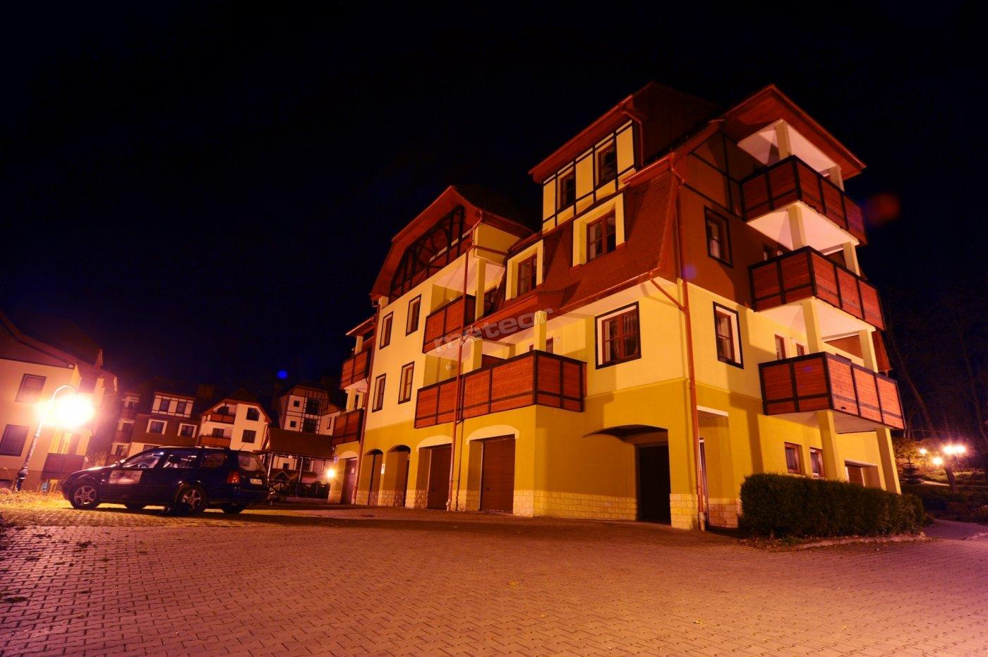 Apartament Na 5 Polanica