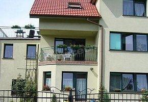 Dom Gościnny Ryszard- WOLNE MIEJSCA