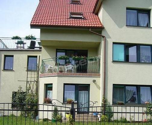 Dom Gościnny Ryszard- 24 -31.07 WOLNE MIEJSCA