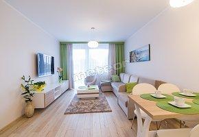 Apartamenty u Ireny