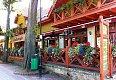 Restauracja - Noclegi Pod Złotym Kasztanem