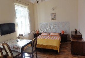 Apartamenty - Pokoje Sopot Roza