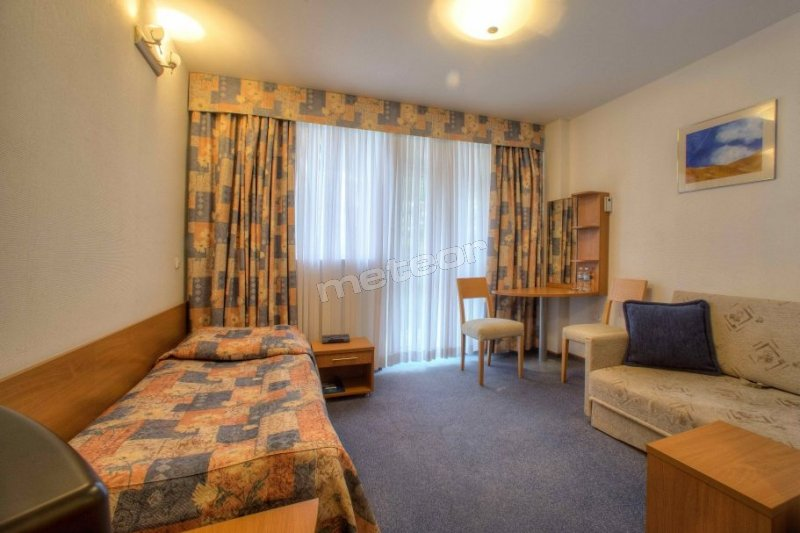 pokój 2-osobowy (tapczan, sofa)