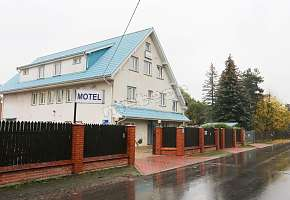 Motel Mini