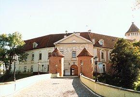 Dom Polonii Hotel
