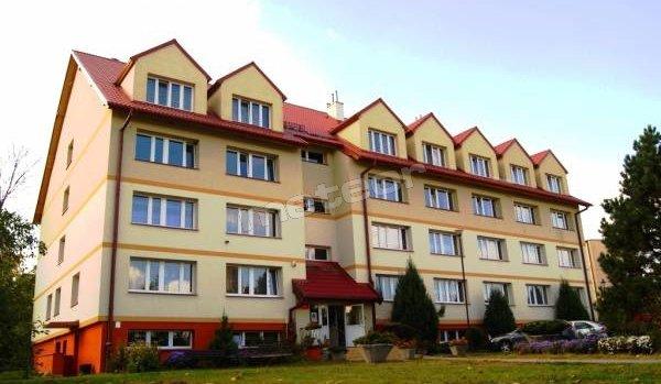 Powiatowy Ośrodek Sportu i Rekreacji Bukowisko