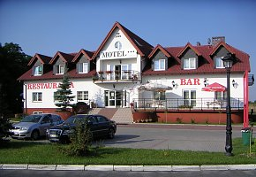 Motel Alicja