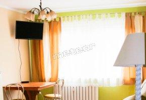Apartment Gosia