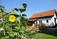 Agroturystyka Stary Ogród