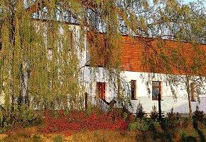 Pokoje Gościnne w Słowikowie