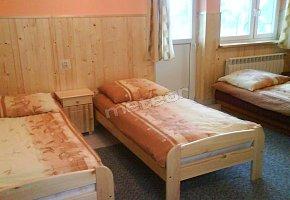 3 pokoje do wynajęcia