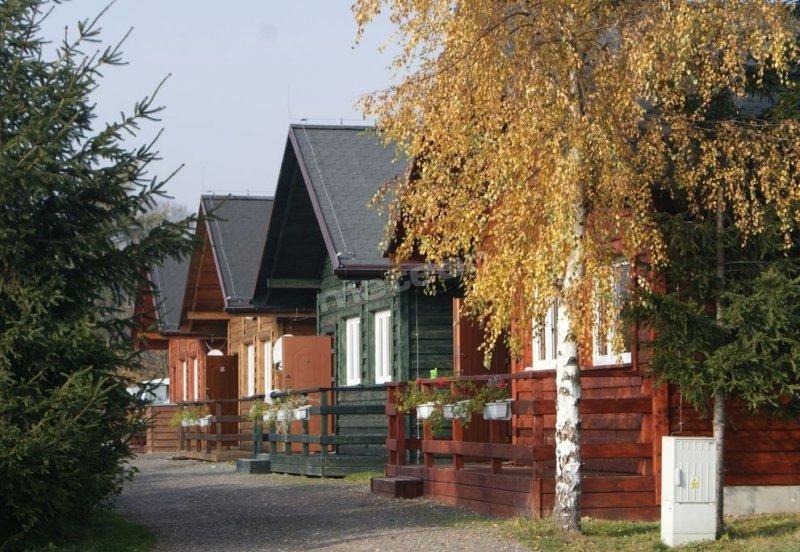 Stanica Pod Zadzierną