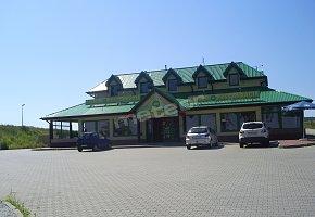 eMeS Zajazd & Restaurant