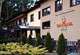 Santana Club - Pensjonat - Restauracja
