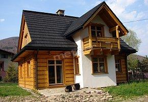 SNO House & Apartments