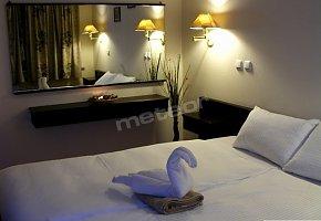Hotel Restauracja Wiktoria