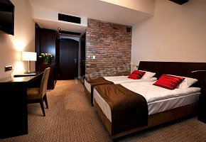 Hotel Remes Sport&Spa