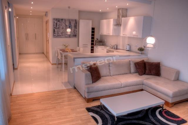Apartamenty w Poznaniu