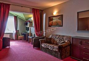 Hotel Rota