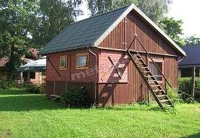 Domek Augustów