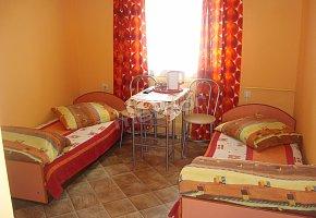 Gästezimmer Cyprus