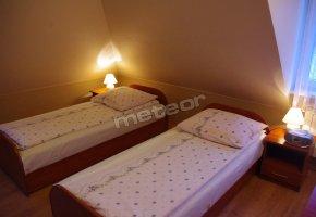 Pokój 2-osobowy z oddzielnymi łóżkami