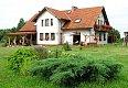 Sztumska Wieś