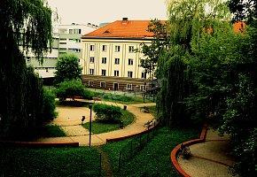 DD Hostel Wrocław